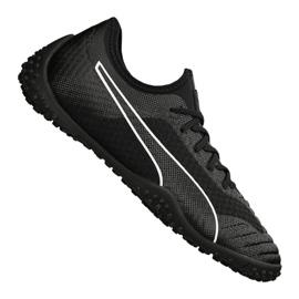 Puma 365 beton 2 St M 105757-01 unutarnja obuća crna crna