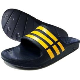 Papuče Adidas Duramo Slide M M17840