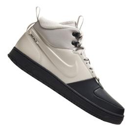 Cipele Nike Path Winter M BQ4223-003