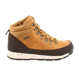 Trekking cipele McKey 1066