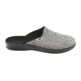 Muške cipele Befado pu 548M023