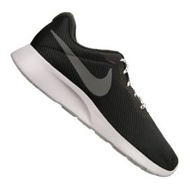 Cipele Nike Tanjun Se M AR1941-005 crna
