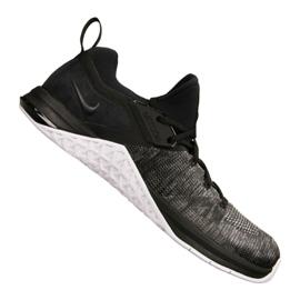 Crna Cipele Nike Metcon Flyknit 3 M AQ8022-001