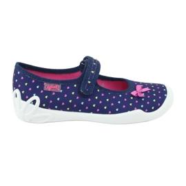 Dječje cipele Befado 114Y372