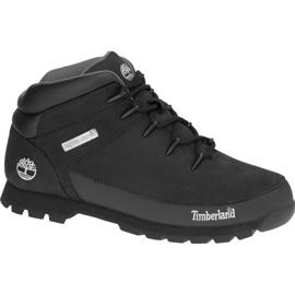 Timberland Euro Sprint Hiker M 6361R cipele crna