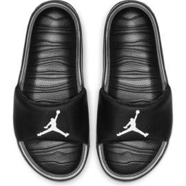 Papuče Nike Jordan Break Slide Jr CD5472-001 crna