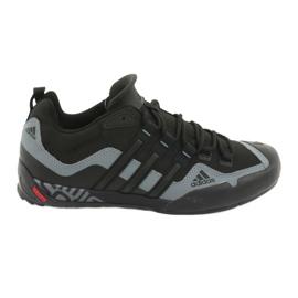 Cipele Adidas Terrex Swift Solo M D67031