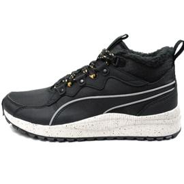 Puma Pacer Next Sb Wtr M 366936 01 cipele crna