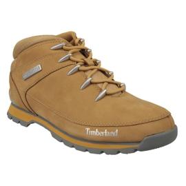 Timberland Euro Sprint Hiker M A1TZV cipele