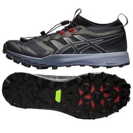 Cipele Asics Fuji Trabuco Pro M 1011A566-001