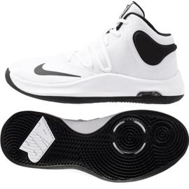 Cipele Nike Air Versitile Iv M AT1199-100 bijela bijela