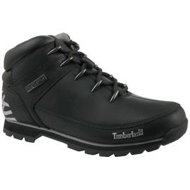 Timberland Euro Sprint Hiker M A17JR cipele crna