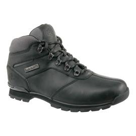 Timberland Splitrock 2 M A1HVQ cipele crna