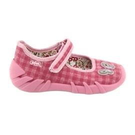 Dječje cipele Befado 109P187