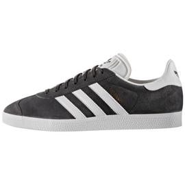 Cipele Adidas Originals Gazelle M BB5480 siva