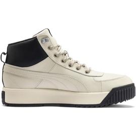 Puma Tarrenz Sb Puretex M 370552 03 cipele smeđ