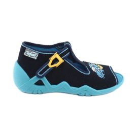 Dječje cipele Befado 217P100