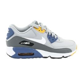 Cipele Nike Air Max 90 Ltr Gs Jr 833412-026