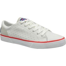Kožne cipele Helly Hansen iz Kopenhagena M 11502-011 bijela
