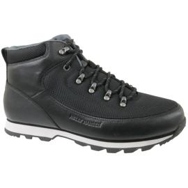 Cipele Helly Hansen Varese M 11236-991 crna