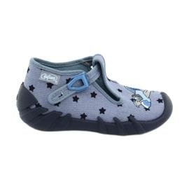 Dječje cipele u boji Befado 110P345