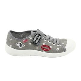 Dječje cipele Befado 251Q095