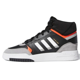 Cipele Adidas Drop Step M EE5219 crna