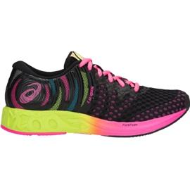 Cipele za trčanje Asics Gel-Noosa Ff 2 W T869N-001