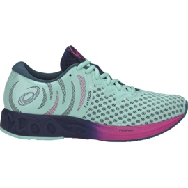 Cipele za trčanje Asics Gel-Noosa Ff 2 W T869N-8849