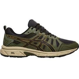 Cipele za trčanje Asics Gel-Venture 7 M 1011A560-002