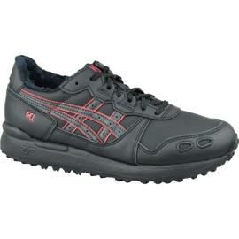 Cipele Asics Gel-Lyte Xt M 1191A295-001