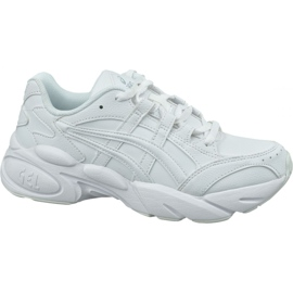 Cipele Asics Gel-BND Jr 1024A040-100 bijela