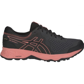 Cipele za trčanje Asics Gel-Sonoma 4 G-TX W 1012A191-020