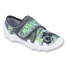 Dječje cipele Befado 273X272