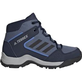 Cipele Adidas Terrex Hyperhiker K Jr G26533