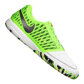 Kućne cipele Nike LunarGato Ii Ic M 580456-137 zelena