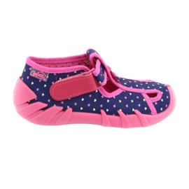 Dječje cipele Befado 190P092