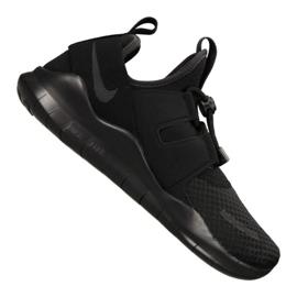 Cipele Nike Free Rn Cmtr 2018 M AA1620-002 crna