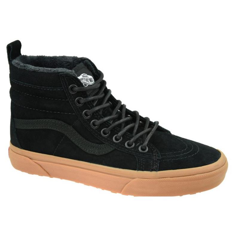 Vans SK8-Hi Mte VN0A33TXGT71 cipele crna