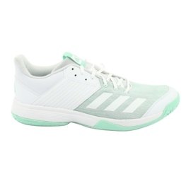 Cipele Adidas Ligra 6 W BC1035