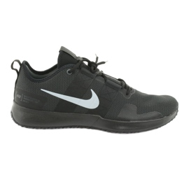 Nike Varsity Compete TR2 M AT1239-001 cipele za trening crna