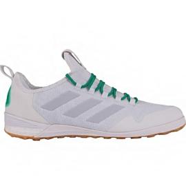 Adidas Ace Tango 17.1 u M BA8538 obući za nogomet bijela