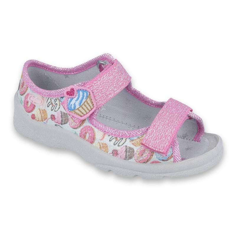 Dječje cipele Befado 969X142