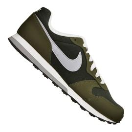 Cipele Nike Jr Md Runner 2 Gs Jr BA5559