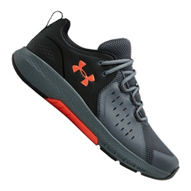 Under Armour Under Armor Charged Commit Tr 2.0 M 3022027-003 cipele za trening