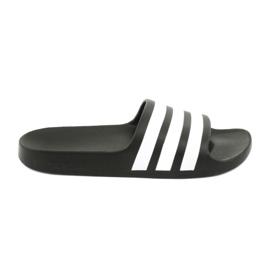 Papuče Adidas Adilette Aqua K Jr F35556