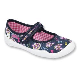 Dječje cipele Befado 114X359