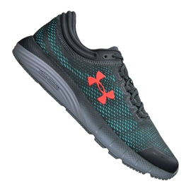 Under Armour Under Armor Charged Bandit 5 M 3021947-403 tenisice