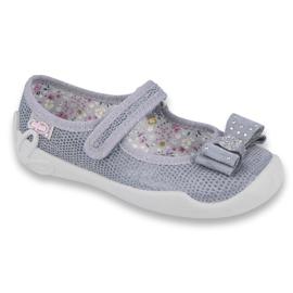 Dječje cipele Befado 114X360