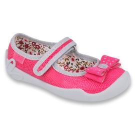 Dječje cipele Befado 114X361